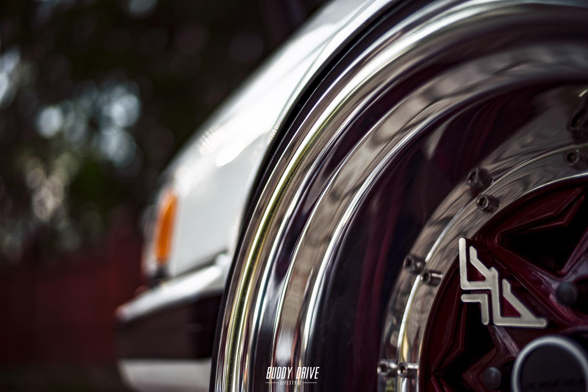custom wheels aceoface